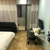 廣州胡寬亮公寓(2號店)
