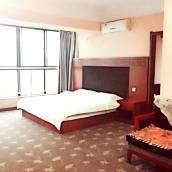 西安錦程酒店