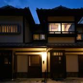 京都之宿遠離影月酒店
