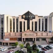 全季酒店(濟南齊魯軟件園店)