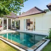 巴厘島索菲特套房和別墅
