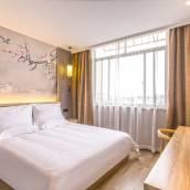 蘇州古城門酒店