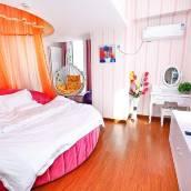 西安青橙酒店