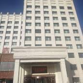 武威亞歐賓館