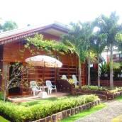 阿羅那海德夢幻度假酒店和餐廳