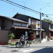 Momo京都町屋