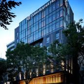 博多冷泉大和ROYNET酒店(2019年8月開業)
