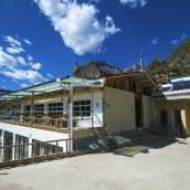 甘南扎尕那藏緣農家樂