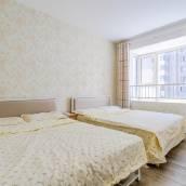 青島世家公寓(10號店)