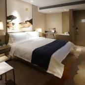 佛山樂域酒店公寓