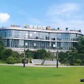 宿遷雅悅四季花園酒店