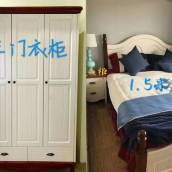 文昌百合財富公寓