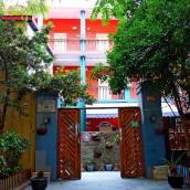 上海賓家青年旅舍