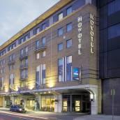 諾富特倫敦滑鐵盧酒店