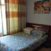 黃島家庭式公寓