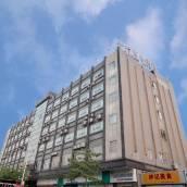 佛山華紡商務酒店