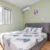 青島蟲蟲窩呦公寓