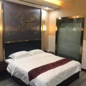 三明城東大飯店