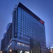 台北君品酒店