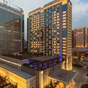西安萬麗酒店