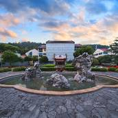 蘇州銀泉山莊大酒店