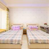 丹東姜丹龍公寓(2號店)