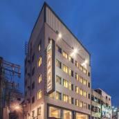 花蓮大使飯店