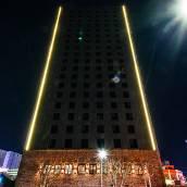 GMS酒店