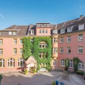 威斯巴登酒店