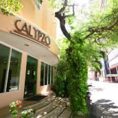 卡里普佐曼谷酒店