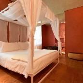 賽格雷蒂宮酒店