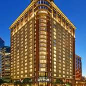 聖迭戈共和傲途格精選酒店