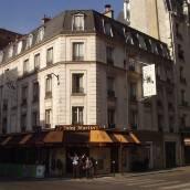 法蘭西埃菲爾酒店