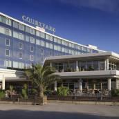 漢諾威馬斯湖萬豪度假酒店