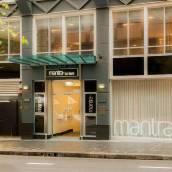 悉尼曼特拉肯特酒店