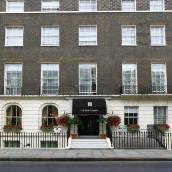倫敦比徹姆農莊酒店