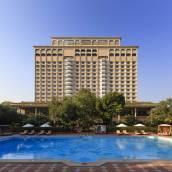 新德里泰姬陵酒店