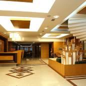 大理石酒店