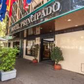 普林西帕多酒店
