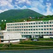 阿瓦察酒店