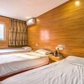 速8酒店(北京大紅門地鐵站店)