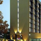 莫諾特爾酒店