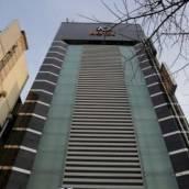 首爾K城市酒店