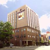 戴齊公園旅館