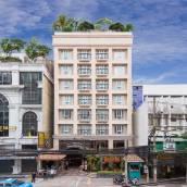 暹羅傳統酒店