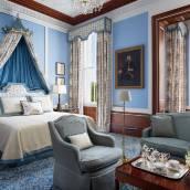 倫敦蘭斯伯瑞酒店 – 歐特家酒店系列
