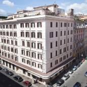 日內瓦酒店