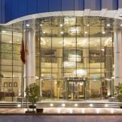 迪拜城市季節酒店