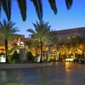 拉斯維加斯坎昆鑽石度假公寓式酒店
