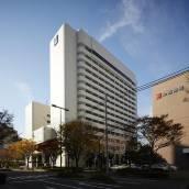 神戶阿里斯頓酒店